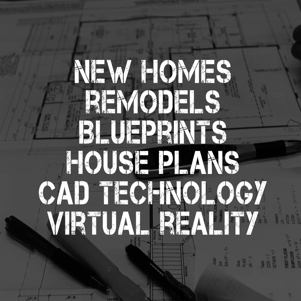 Home Design Drafting